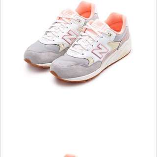🚚 New balance24.5