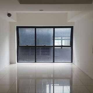 [WTR] Petaling Jaya Icon Residenz 437sf Studio 1 Baths P