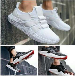 Adidas prhop here import Quality for man