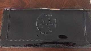 Tory Burch wallet/clutch