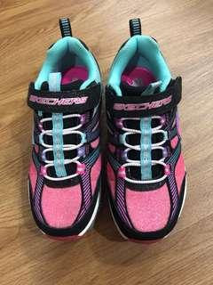 Skechers Sports Shoes