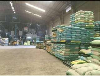 Rice For Sale Wholesale, Rice Supplier