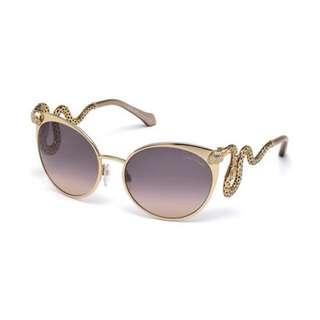 Roberto Cavalli Menkalinan Sunglasses