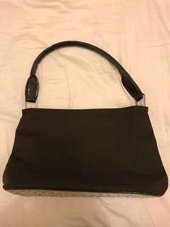 DKNY 女裝手袋 (95%New)