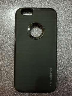 Motomo iPhone 6 Case