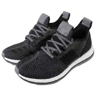 🚚 adidas PureBOOST AQ6775 二手 女 球鞋 張鈞甯代言款