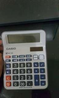 Kalkulator dagang