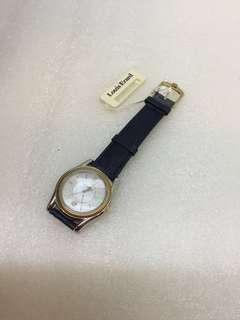 Louis Erard  Watch ( NOS )