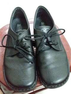 🚚 童鞋皮鞋