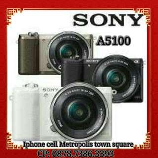 All type camera kredit Acc 3 Menit saja
