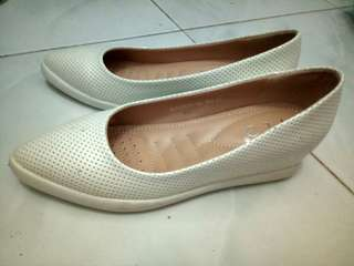 Fladeo wedges shoes