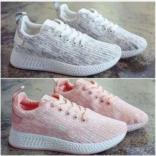 Adidas NMD 2018 for woman buruan sis keren lo