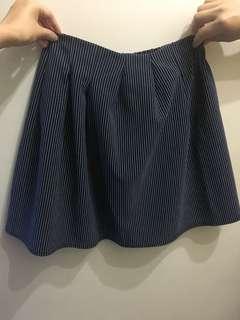 日牌 collect point 短裙