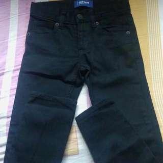 🆕old Navy Pants Skinny