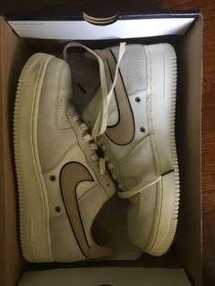 Nike Airforce 1 LV8