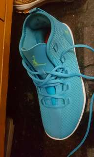 Nike air jordan new size 37.5 kids