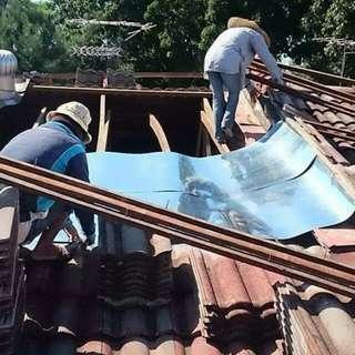 Plumbing and renovation 0173880443