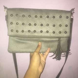 Sling bag abu
