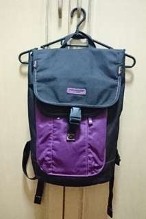 Timbuk2 Candybar Women's Backpack