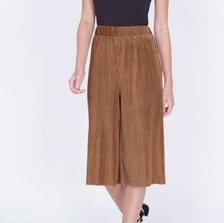 MDS Vernon pants in camel