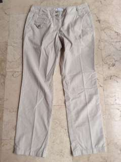 Ann Taylor LOFT Pants for Women