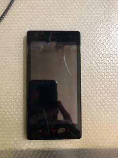 Xiaomi redmi 8gb 6/10 condition