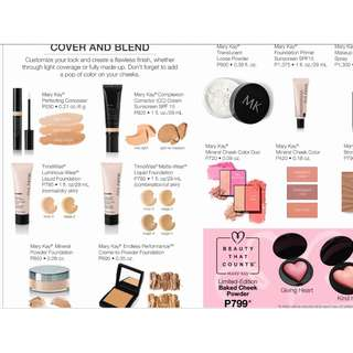 marykay bussiness opportunity
