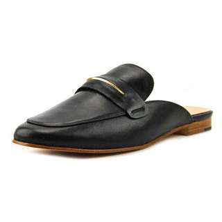 Aldo Shahan Loafers