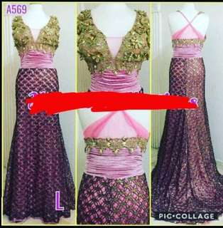Dress import Dubai