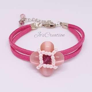 ♡Little Princess Swarovski Series♡ - Bracelet