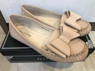 Preloved Pazzion Shoes