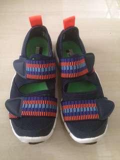 Adidas zillia size 37 1/3