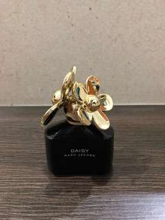 Marc jacobs bottle