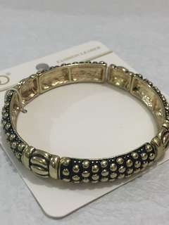 時款手鐲 bracelet
