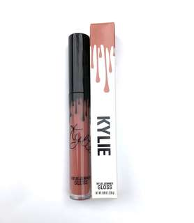 Brand New Kylie Jenner Cosmetics - Candy K Gloss ❤️AUTHENTIC❤️