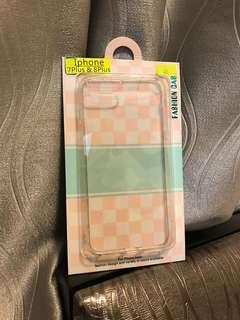 包郵 iPhone 7plus Case