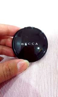 Becca Shimmering Skin Perfector Opal - travel size