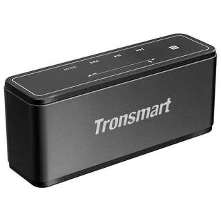 💣勁到爆💣Tronsmart Element Mega超重低音藍芽喇叭 Super Bass Bluetooth Speaker