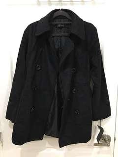 Women coat (brand new)