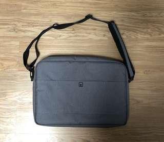 Laptop Bag 電腦袋