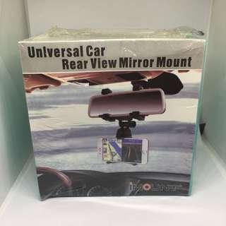 iMOUNT JHD97 汽車後視鏡導航架
