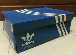 Adidas bermuda original