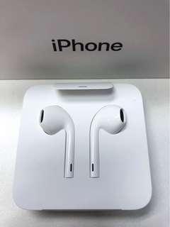全新原裝Apple iPhone耳筒