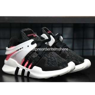 [NEW]  [PO]PROMOTION SALES FOR MONTH OF MAY 2018 !!  Limited edition ADID*S EQT SHOES ON SALES NOW ! FOR KIDS !! SIZE 28-35