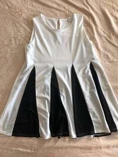 Brand New Maternity Dress