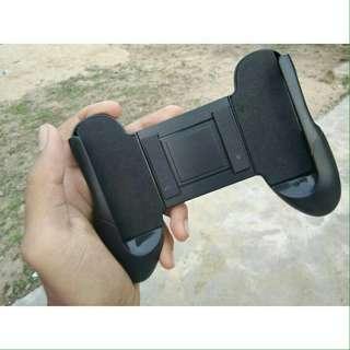 Gamepad untuk smartphone