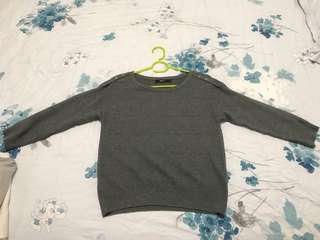 G2000 Women Sweater
