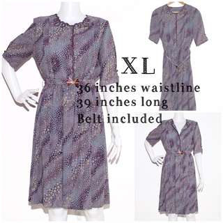 Plus size dress (06)