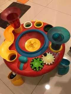 Mainan anak ELC