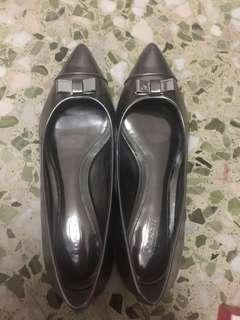 authentic coach ladies shoes